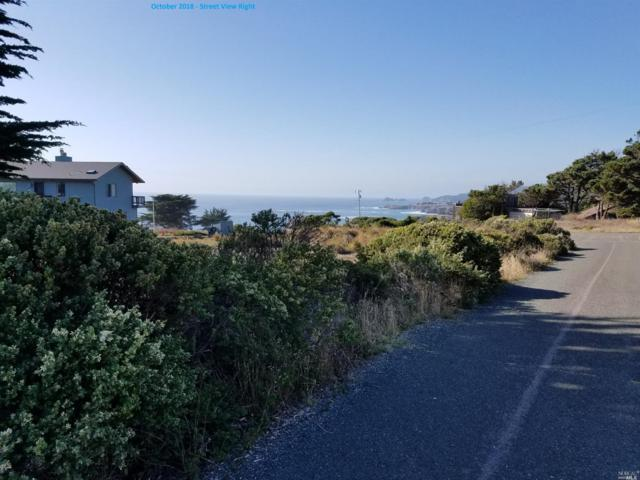 38520 Pacific Drive, Gualala, CA 95445 (#21902444) :: Ben Kinney Real Estate Team