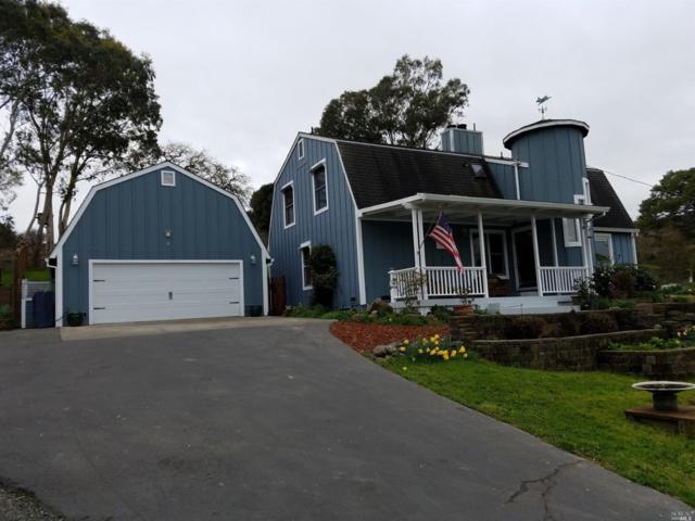 6221 Roblar Road, Petaluma, CA 94952 (#21902451) :: RE/MAX GOLD