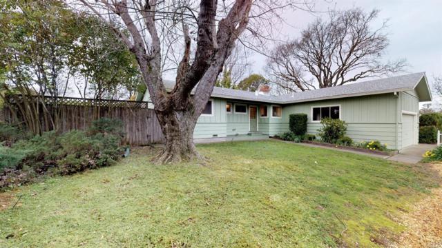 52 Graylawn Avenue, Petaluma, CA 94952 (#21902480) :: RE/MAX GOLD