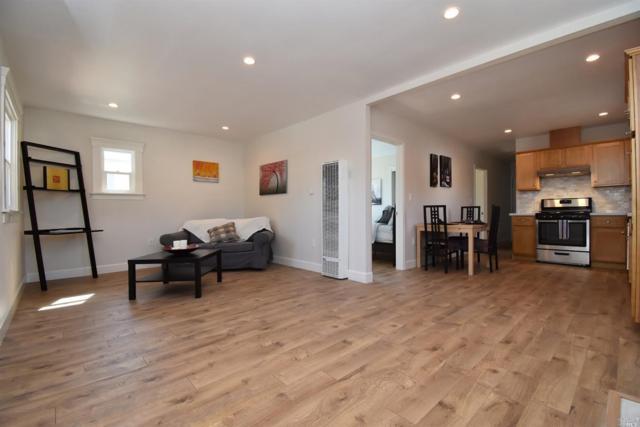 10501 Royal Ann Street, Oakland, CA 94603 (#21902529) :: W Real Estate | Luxury Team