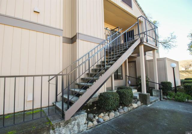 1801 Marshall Road #208, Vacaville, CA 95687 (#21902538) :: RE/MAX GOLD