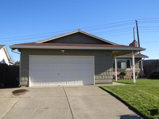 2050 Wylie Court, Fairfield, CA 94533 (#21902567) :: W Real Estate   Luxury Team