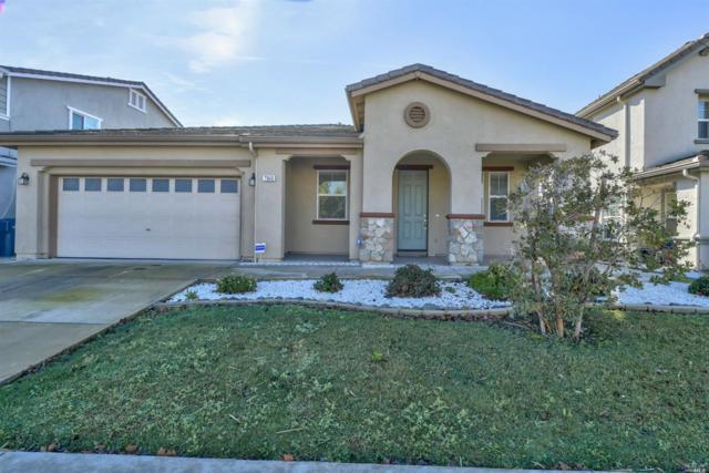 7840 Gimron Way, Elk Grove, CA 95758 (#21902578) :: Ben Kinney Real Estate Team