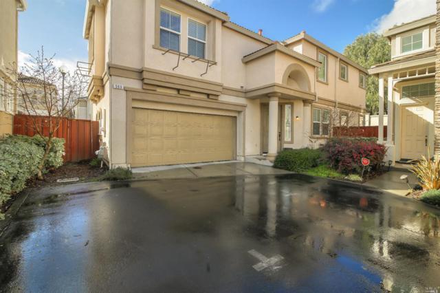 569 Picolit Court, Fairfield, CA 94534 (#21902608) :: W Real Estate | Luxury Team