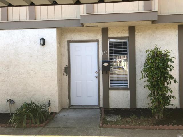 179 Del Sur Court, Fairfield, CA 94533 (#21902622) :: Ben Kinney Real Estate Team