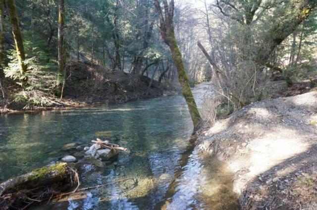 2827-2821 Big Creek Road, Other, CA 96041 (#21902690) :: Rapisarda Real Estate