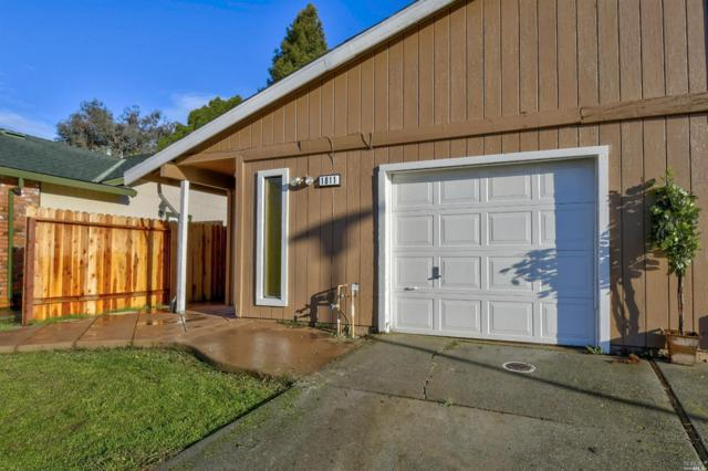 Sacramento, CA 95833 :: Ben Kinney Real Estate Team