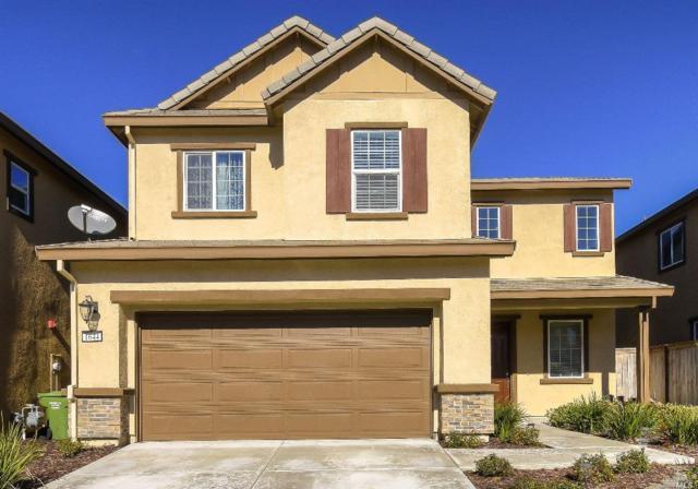 1644 Kassidy Place, Rohnert Park, CA 94928 (#21902768) :: Lisa Perotti | Zephyr Real Estate