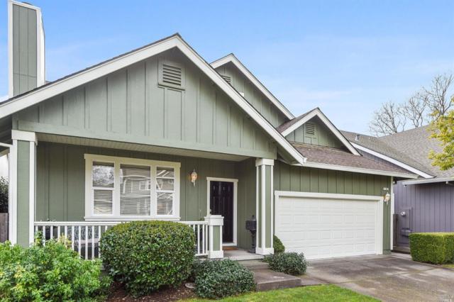 185 Cooper Street, Sonoma, CA 95476 (#21902792) :: Lisa Perotti | Zephyr Real Estate