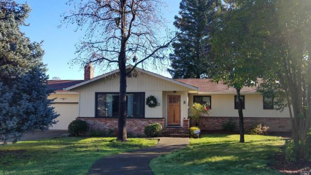 1185 Marwen Drive, Ukiah, CA 95482 (#21902805) :: Ben Kinney Real Estate Team