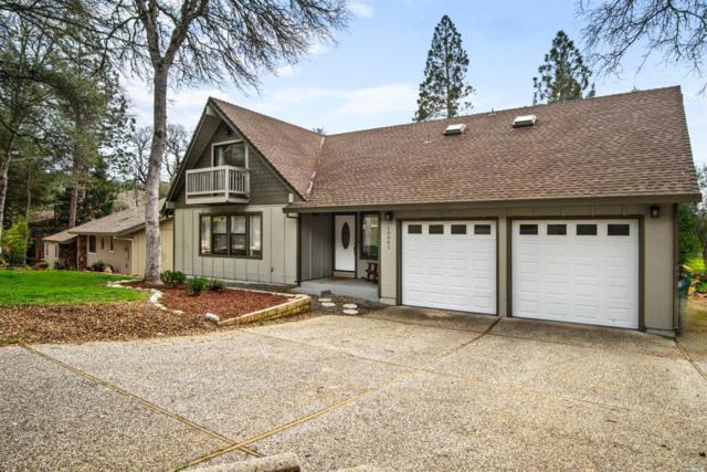 19061 Jayhawk Drive, Other, CA 95946 (#21902835) :: Ben Kinney Real Estate Team
