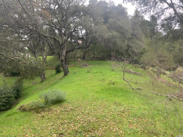 0 Camellia Lane, Lafayette, CA 94549 (#21902849) :: RE/MAX GOLD