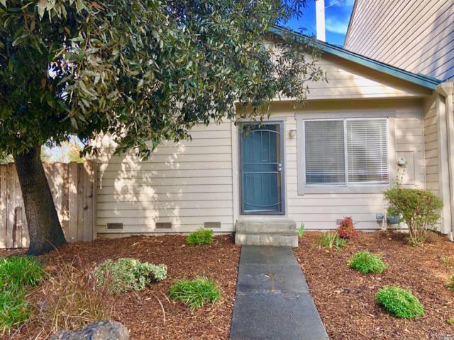 366 Harvest Lane, Santa Rosa, CA 95401 (#21902854) :: Ben Kinney Real Estate Team