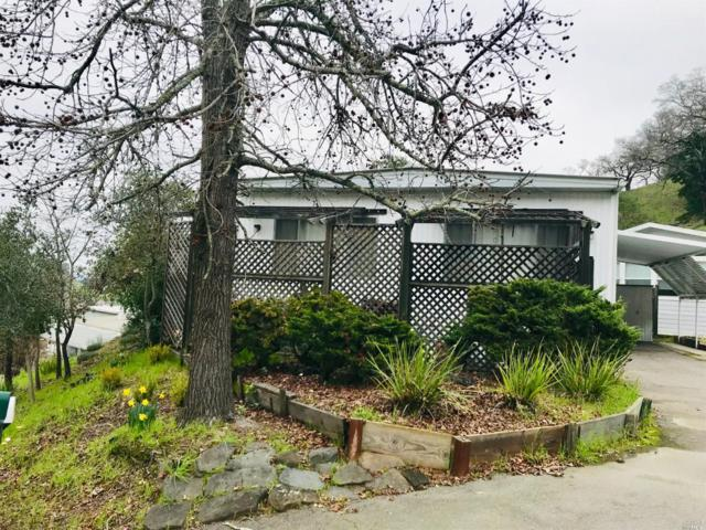 191 Marin Valley Drive, Novato, CA 94949 (#21902870) :: W Real Estate   Luxury Team