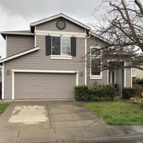1212 Maple Drive, Rohnert Park, CA 94928 (#21902902) :: Lisa Perotti | Zephyr Real Estate