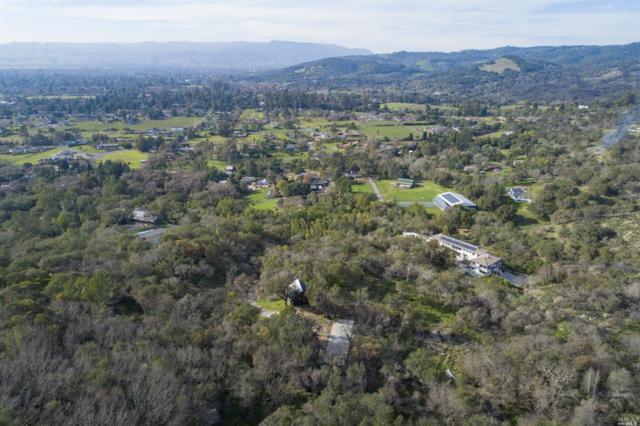1908 Thornsberry Road, Sonoma, CA 95476 (#21902910) :: Lisa Perotti | Zephyr Real Estate