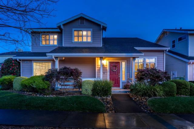 1858 Lexington Street, Petaluma, CA 94954 (#21902919) :: Ben Kinney Real Estate Team