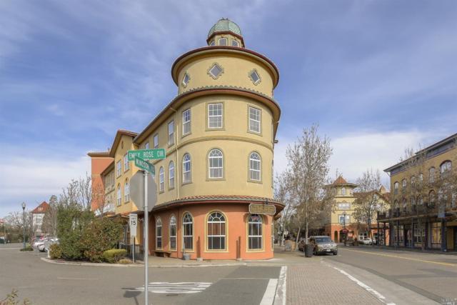 418 Emily Rose Circle, Windsor, CA 95492 (#21902927) :: RE/MAX GOLD