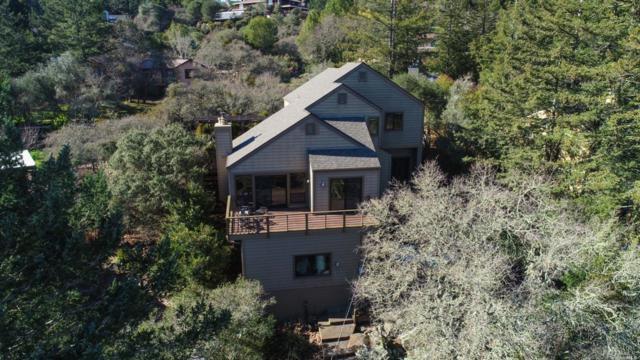 1555 Los Olivos Road, Santa Rosa, CA 95404 (#21902971) :: W Real Estate | Luxury Team