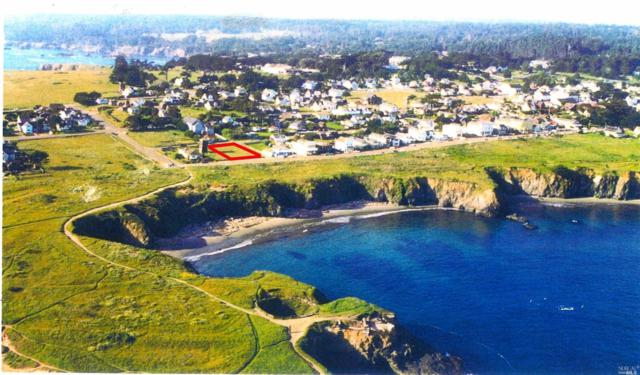 45300 Main Street, Mendocino, CA 95460 (#21902980) :: Ben Kinney Real Estate Team