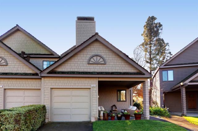 1905 Hopper Way, Yountville, CA 94599 (#21902993) :: W Real Estate | Luxury Team