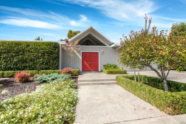 25 Mount Lassen Drive, San Rafael, CA 94903 (#21903019) :: RE/MAX GOLD