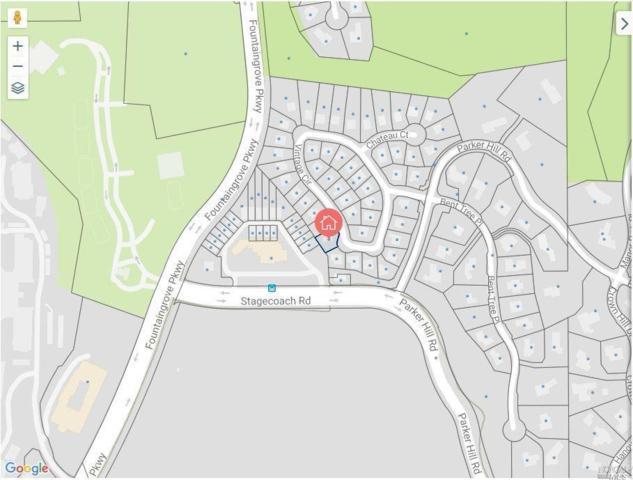 2134 Vintage Circle, Santa Rosa, CA 95404 (#21903025) :: W Real Estate | Luxury Team