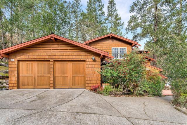 5779 Trailwood Drive, Santa Rosa, CA 95404 (#21903072) :: RE/MAX GOLD