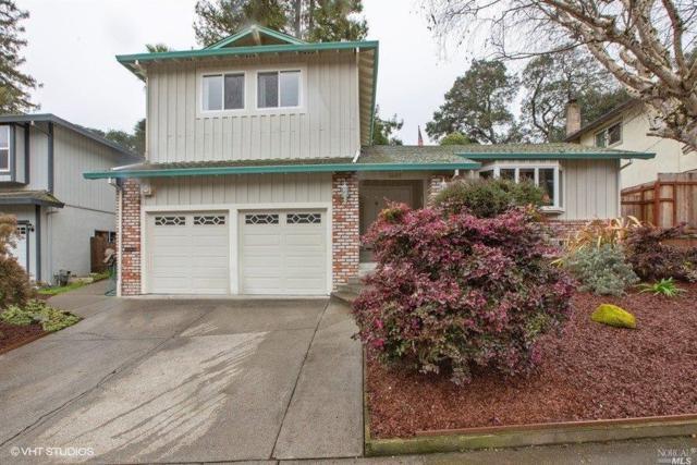 1005 West Street, Petaluma, CA 94952 (#21903076) :: RE/MAX GOLD