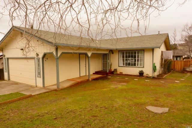 10046 Plumas Court, Kelseyville, CA 95451 (#21903099) :: Ben Kinney Real Estate Team