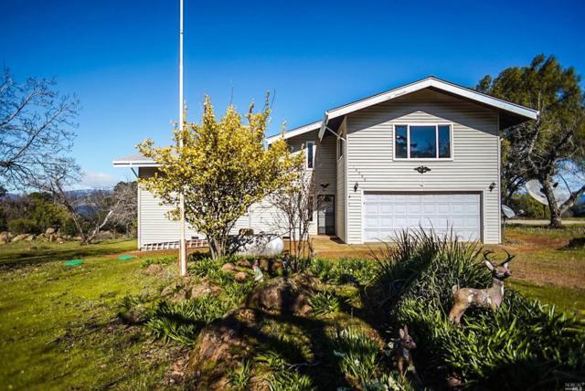 13096 Park Drive, Lower Lake, CA 95457 (#21903120) :: Ben Kinney Real Estate Team