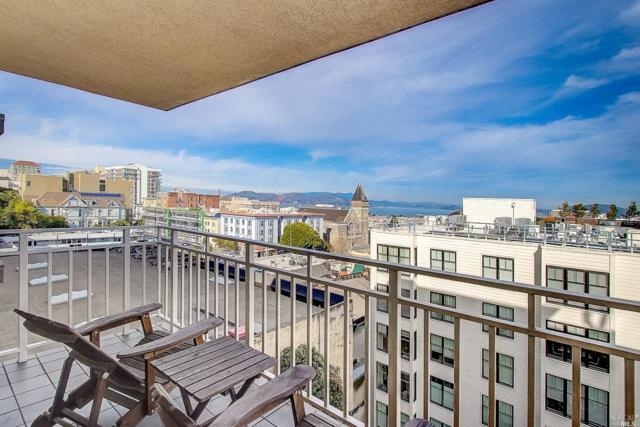 1650 Jackson Street #704, San Francisco, CA 94109 (#21903133) :: Ben Kinney Real Estate Team