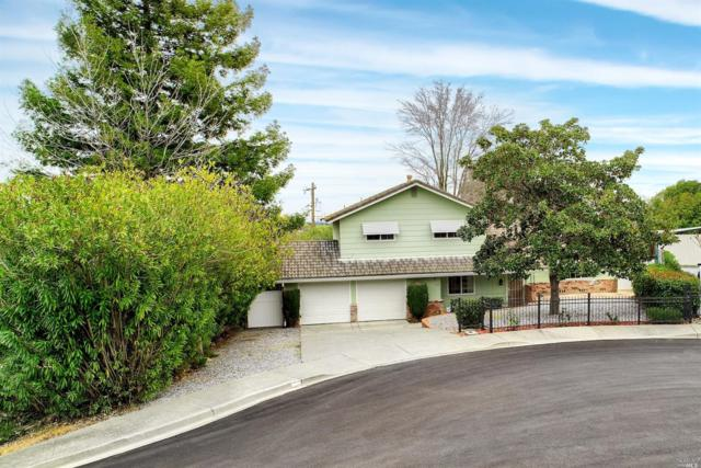 778 Wesley Court, Vacaville, CA 95688 (#21903162) :: W Real Estate | Luxury Team