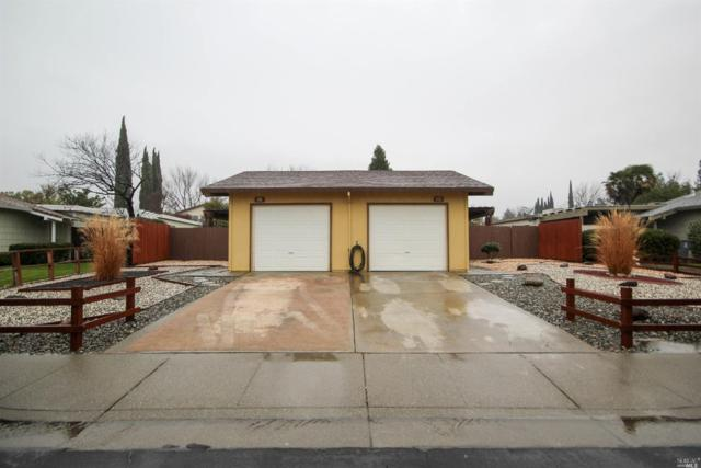 108-110 Woodbury Circle, Vacaville, CA 95687 (#21903163) :: W Real Estate | Luxury Team