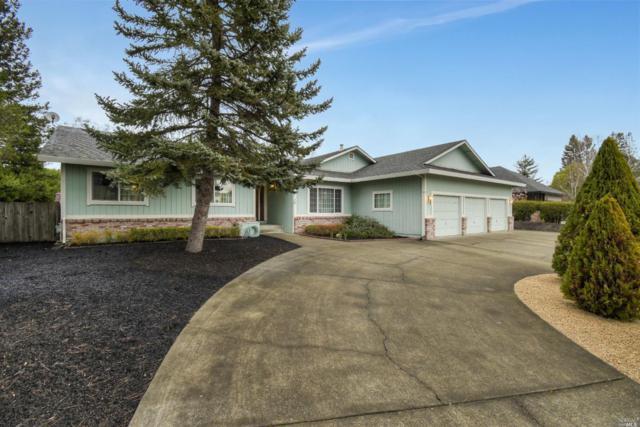 6224 Lockwood Drive, Windsor, CA 95492 (#21903165) :: Ben Kinney Real Estate Team