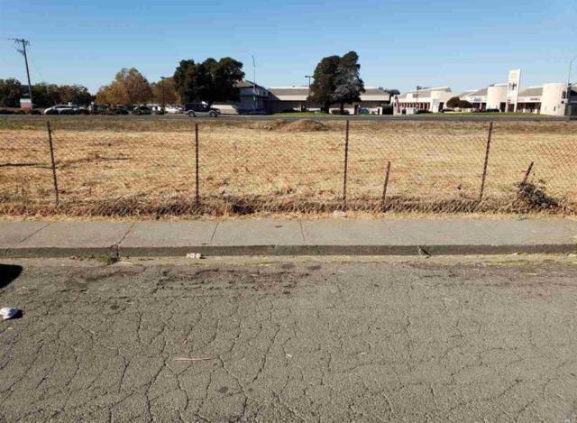 131 El Campo Court, Vallejo, CA 94589 (#21903199) :: RE/MAX GOLD