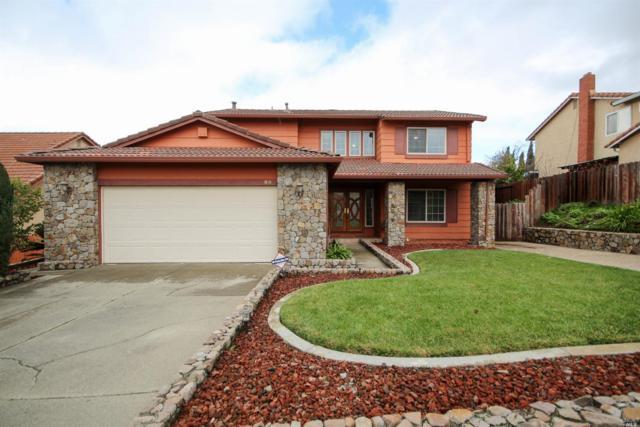 190 Emily Street, Vallejo, CA 94589 (#21903206) :: Ben Kinney Real Estate Team