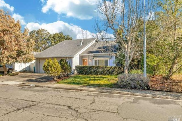 180 Wildflower Avenue, Vallejo, CA 94591 (#21903214) :: Ben Kinney Real Estate Team