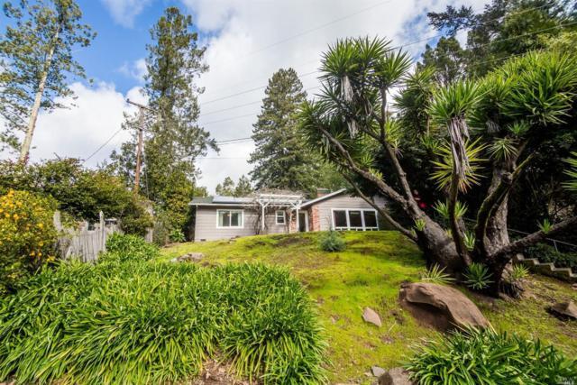 4000 Chanate Road, Santa Rosa, CA 95404 (#21903236) :: RE/MAX GOLD