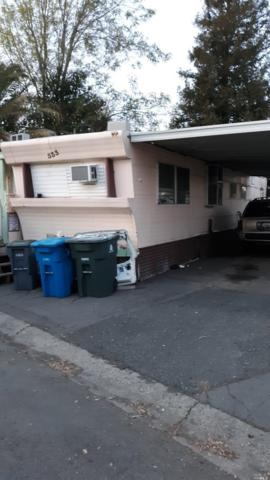 533 San Carlos Street, Vallejo, CA 94590 (#21903237) :: W Real Estate | Luxury Team