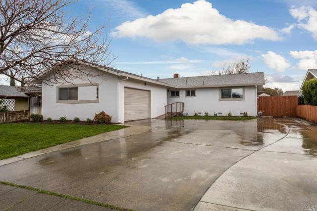 2373 Woolner Avenue, Fairfield, CA 94533 (#21903255) :: Ben Kinney Real Estate Team