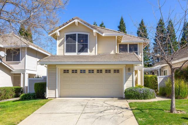 414 Pemberton Lane, Folsom, CA 95630 (#21903272) :: Perisson Real Estate, Inc.