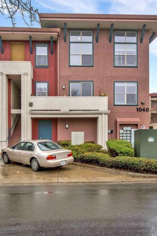 1040 Campoy Street #209, Santa Rosa, CA 95407 (#21903319) :: W Real Estate | Luxury Team