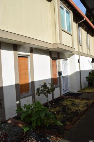 222 Del Luz Court, Fairfield, CA 94533 (#21903355) :: Ben Kinney Real Estate Team