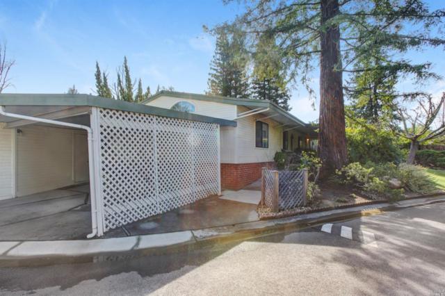 4 La Canada Court, St. Helena, CA 94574 (#21903356) :: W Real Estate | Luxury Team