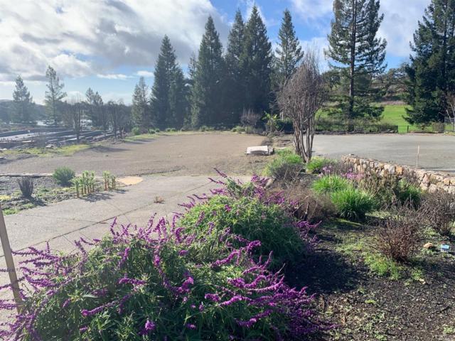 4970 Lakepointe Circle, Santa Rosa, CA 95403 (#21903360) :: RE/MAX GOLD