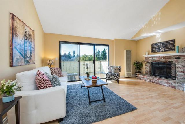 227 Enterprise Drive, Rohnert Park, CA 94928 (#21903378) :: W Real Estate | Luxury Team
