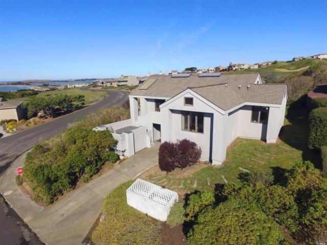 640 Swan Drive, Bodega Bay, CA 94923 (#21903384) :: W Real Estate | Luxury Team