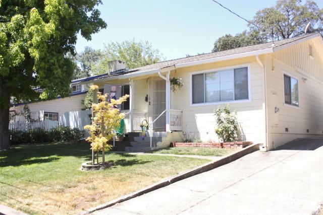 2455 Giselman Street, Lakeport, CA 95453 (#21903396) :: Ben Kinney Real Estate Team