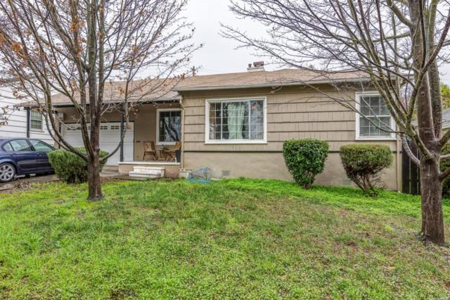 Vallejo, CA 94590 :: W Real Estate | Luxury Team